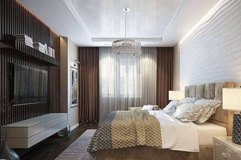 Дизайн, планировка, интерьер комнаты 15, 16, 17, 18, кв м – фото и описание | o-builder.ru