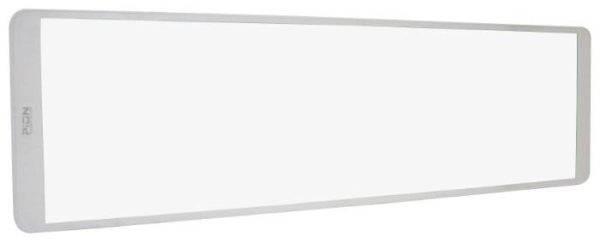 Инфракрасные обогреватели: сравнение тепловых ик обогревателей, их плюсы и минусы и отзывы пользователей
