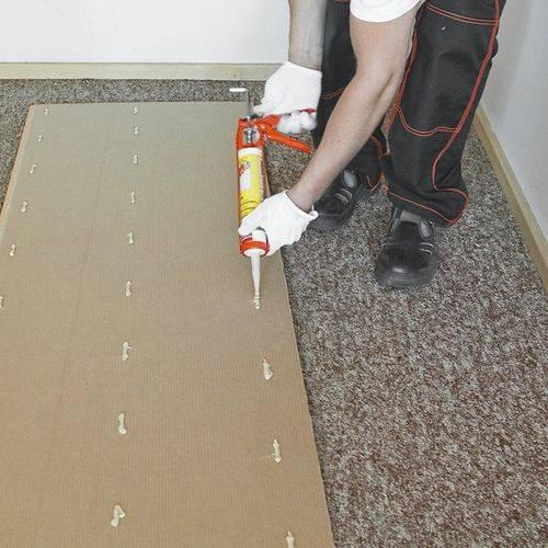 Пластиковые пвх панели для отделки стен - виды, примеры, фото