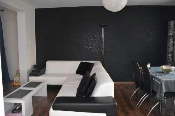 Декоративная штукатурка в интерьере (47 фото): белая интерьерная продукция для внутренних работ в гостиной и спальне