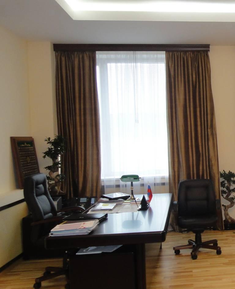 Фото дизайна кабинета руководителя женщины – варианты интерьеров от студии офисные интерьеры