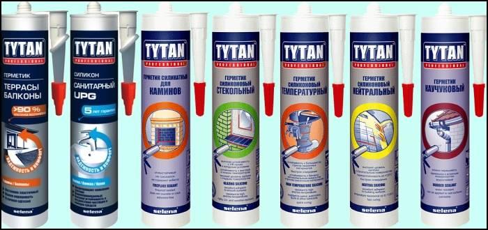 Нейтральный силиконовый герметик: прозрачный огнестойкий, бесцветный или серый вариант, loctite и «силотерм», санитарный высокотемпературный состав
