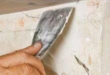 Сколько сохнет грунтовка: время высыхания на стенах перед шпаклевкой и поклейкой обоев