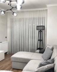 Антивандальные обои: прочный и современный вариант отделки стен от повреждений
