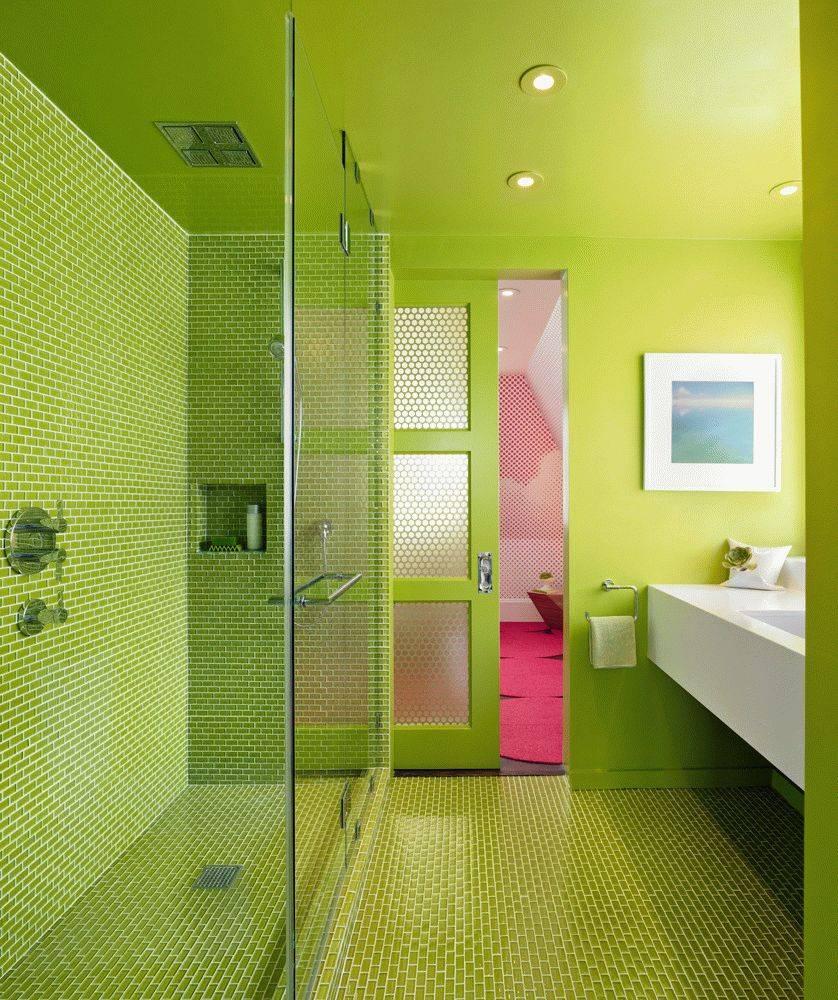 Двери для туалета и ванной комнаты (44 фото): особенности установки, подбор конструкции и материалов - happymodern.ru