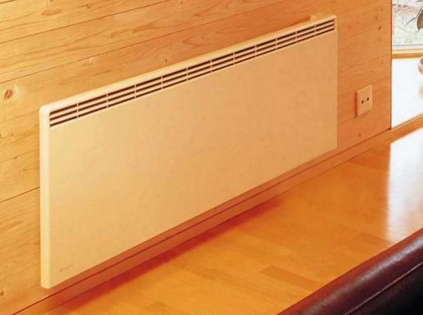 Безопасные обогреватели для деревянного дома, дачи, виды самых эффективных пожаробезопасных для дачного, загородного помещения