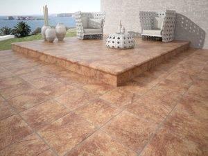 Современные напольные покрытия для дома и квартиры - выбор