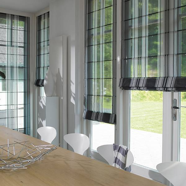 Дизайн штор - новинки современного интерьера и актуальный дизайн 2020 года