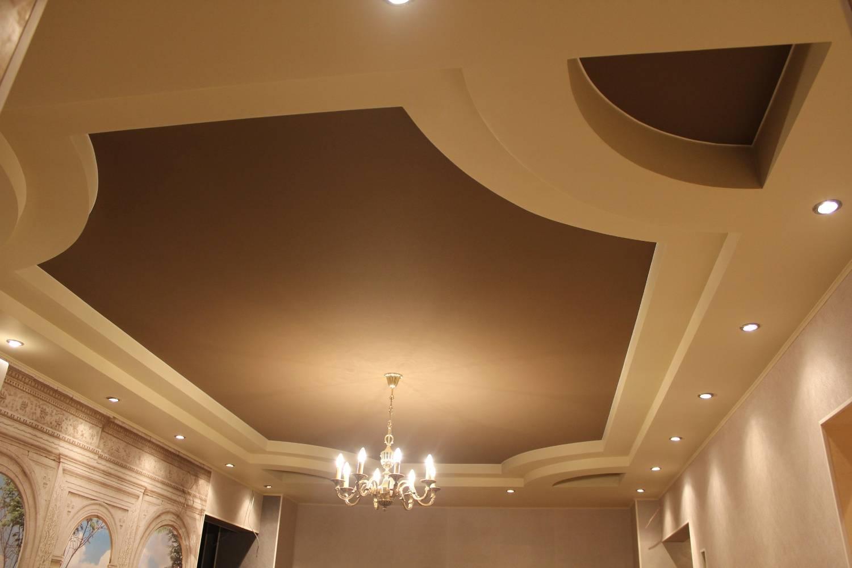 Тканевый потолок своими руками: как выглядят натяжные, каким образом их устанавливают и натягивают, как сделать драпированные, а также пошаговая инструкция монтажа