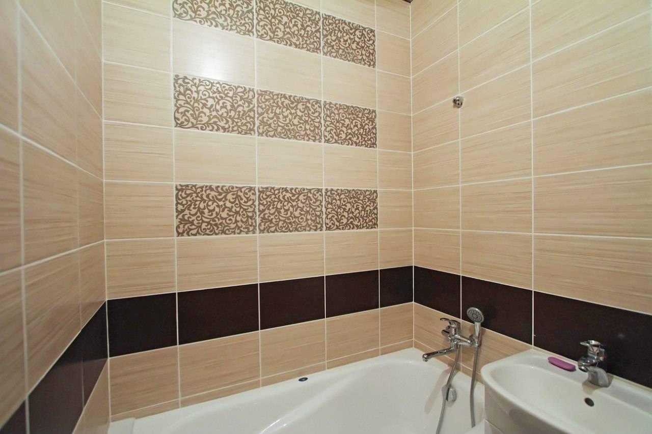 Качественный ремонт ванной под ключ - в москве по цене от 75 т. рублей. качественный ремонт ванной под ключ - в москве по цене от 75 т. рублей.