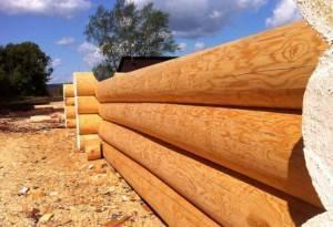 Достоинства и недостатки древесины разных пород для производства мебели из массива