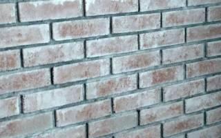 Грунтовка для стен: виды и как выбрать правильную