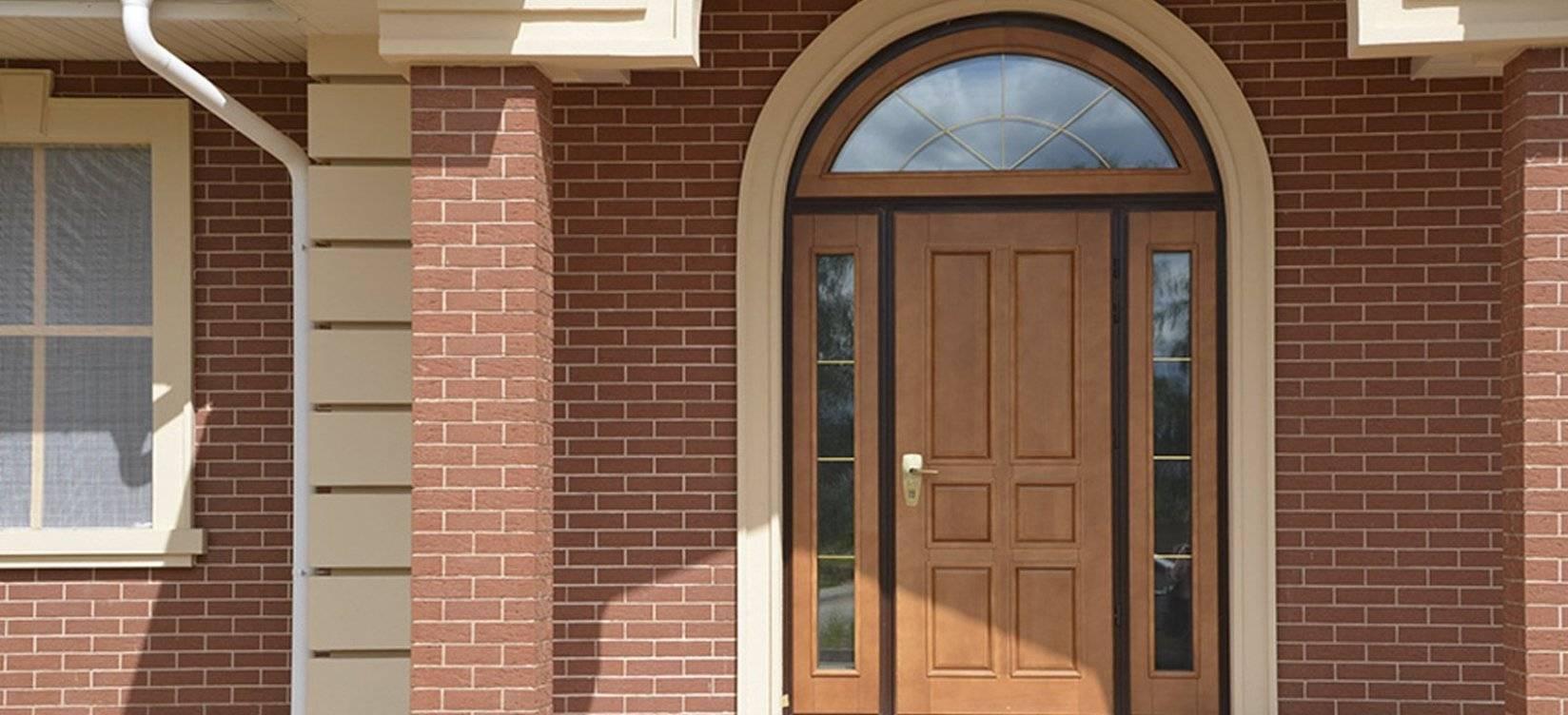 Входные двери в дом - купить входные двери для загородного дома по лучшей цене в москве