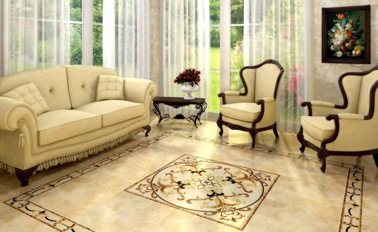Панно из плитки в ванную комнату (53 фото): керамическая и стеклянная плиточная мозаика на стену, варианты рисунков и размеры, обзор производителей
