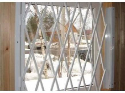 Способы как правильно затонировать окна, виды пленок и уход за ними. солнцезащитная пленка на окна: достоинства и недостатки
