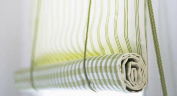 Тонкости создания изящного дизайна с помощью японских штор в интерьере: фото и идеи декора