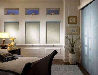 Интересные идеи имитации окна. фальш окна в интерьере