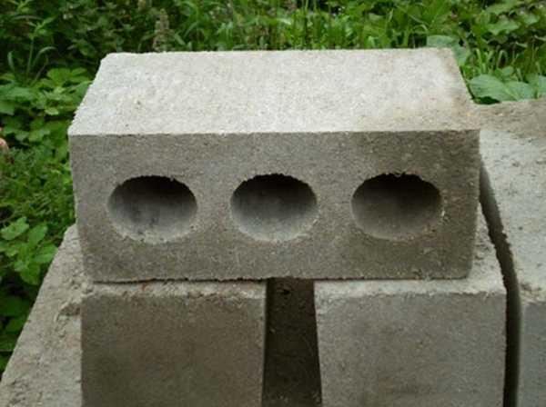 Строительство из опилкобетона своими руками — экологично и недорого