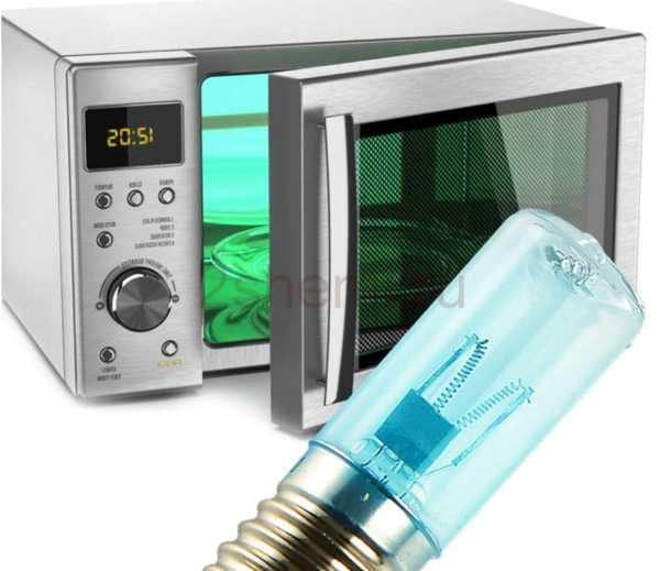 Ультрафиолетовая лампа своими руками: как самому сделать в домашних условиях из телефона, схема подключения уф