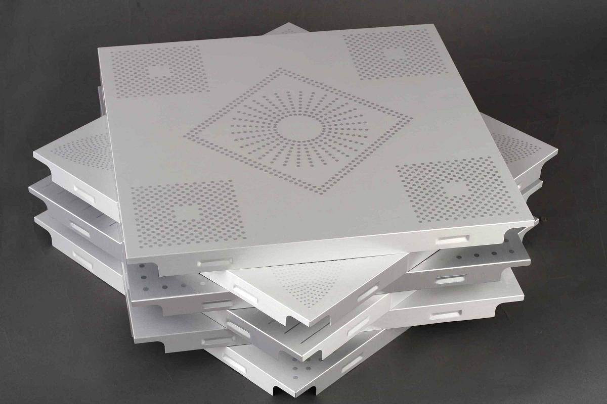 Какая бывает бесшовная плитка на потолок – виды, различия потолочной плитки из пенопласта