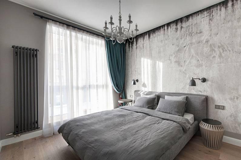Спальня 10 кв. м.: 85 фото лучших идей интереьров и советы по оформлению спален