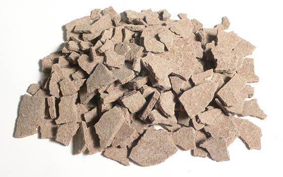 Как утеплить стен каркасного дома опилками с глиной и гипсом: пошаговая инструкция- обзор +видео