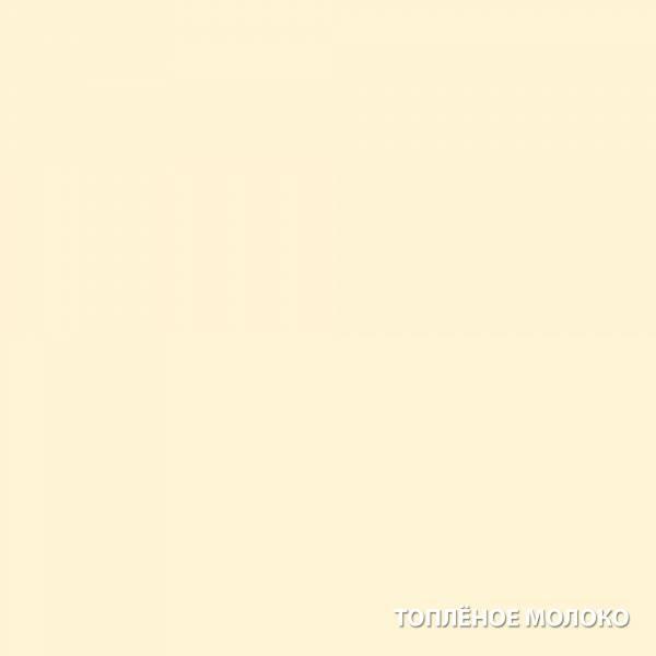 Краска-эмаль: что это такое, плотность белого грунта для древесины, состав грунтовки