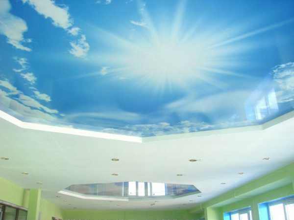 Навесные потолки для спальни (38 фото): дизайн подвесных потолков в комнатах