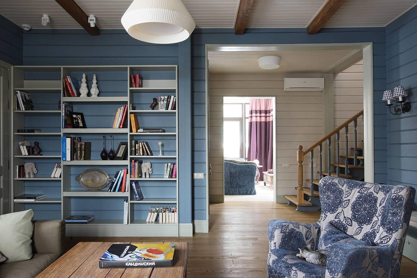 Покраска посеревших стен деревянного дома: чем покрасить внутри и снаружи, в какой цвет покрасить и примеры декоративной покраски идеального цветового решения