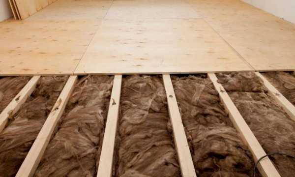 Ламинированная влагостойкая фанера: размеры водостойкой нескользящей фанеры, гост и характеристики