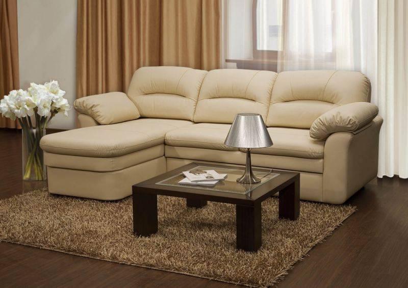 Каталог диванов ИКЕА с фото. Описание и виды диванов от Икеа