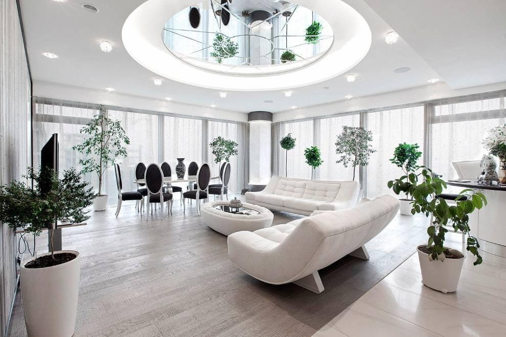 Гостиная с камином: 100 лучших фото идей, новинки в дизайне интерьера