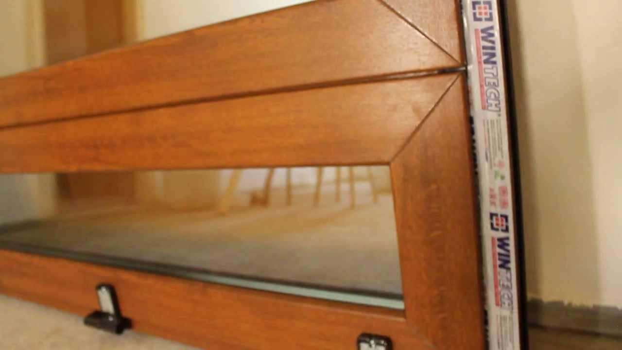 Как выбрать пластиковые входные двери для частного дома: фото, особенности монтажа и варианты дизайна