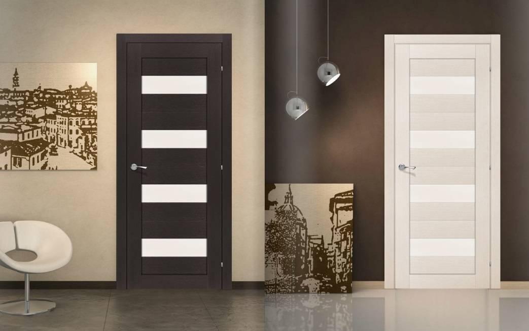 Царговые двери (37 фото): что это такое, царга в конструкции межкомнатных дверей, примеры в интерьере, отзывы
