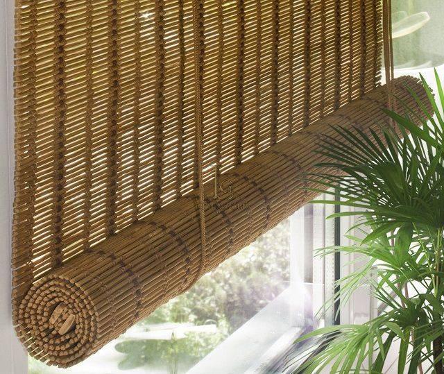Что стоит знать о правильном выборе штор от солнца для балкона? разнообразие средств защиты от солнца для ваших окон