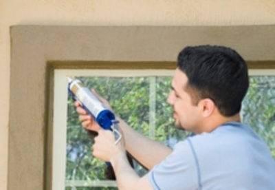 Преимущества и недостатки теплосберегающей плёнки для окон