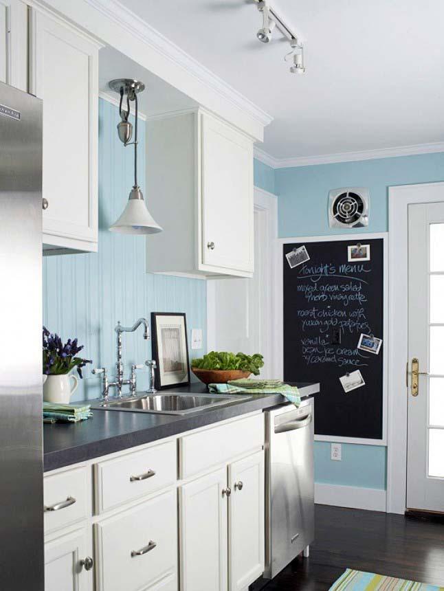Летняя кухня: 11 подсказок по обустройству своими руками, 70 фото и дизайн-проектов