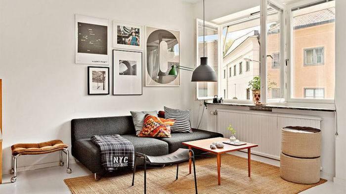 Съемная квартира: доступные перемены для лучшей жизни