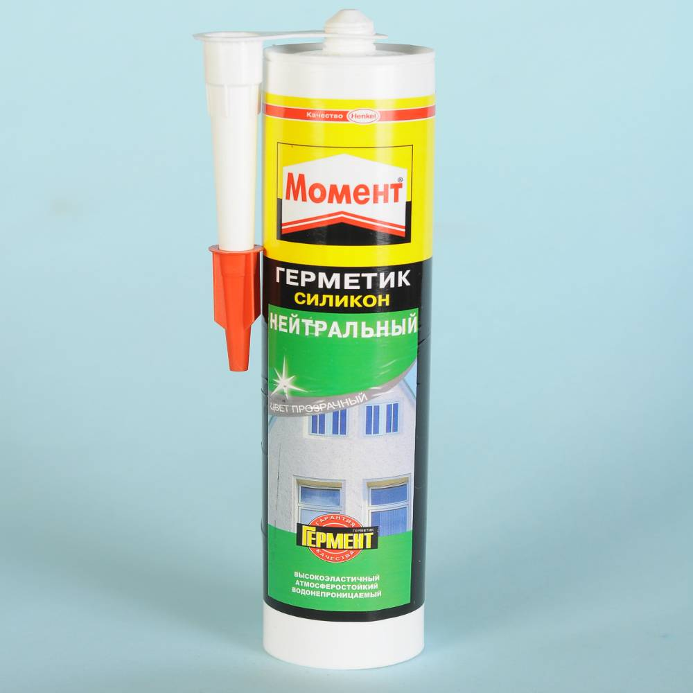 Санитарный герметик: силиконовый белый вариант для ванной - какой лучше, инструкция при пользовании, продукция tytan professional 310 ml