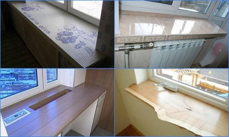Установка пластикового балконного блока: поэтапный монтаж своими руками