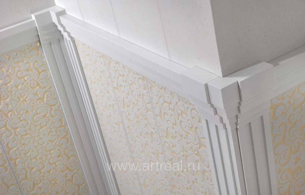 Бордюрная плитка для ванной (26 фото): выбираем плиточный керамический бордюр для ванной комнаты. примеры в интерьере