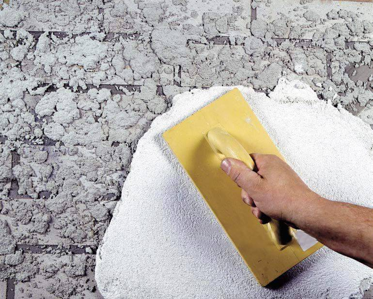 Как подготовить стены под покраску обоев   [инструкция]
