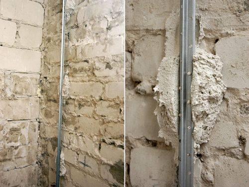 Штукатурка потолка своими руками — тонкости и особенности технологии выравнивания