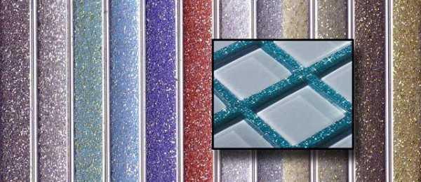 Как правильно и быстро выбирать цвета затирки для плитки в любом помещении, фото и советы по нанесению затирки