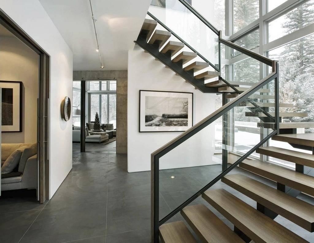 Декоративная лестница в интерьере квартиры и сада: 50 удачных примеров декоративная лестница в интерьере квартиры и сада: 50 удачных примеров