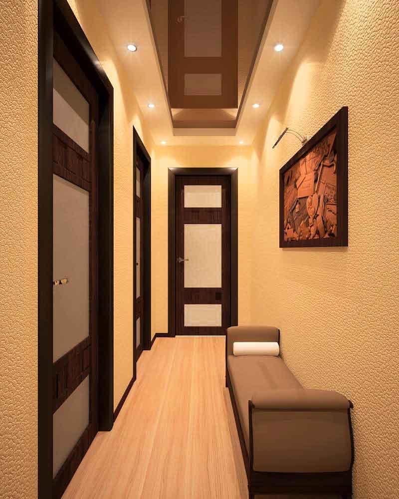 Цвет краски комнаты - советы по выбору от профессионального дизайнера цвет краски комнаты - советы по выбору от профессионального дизайнера