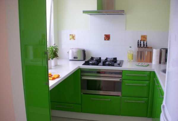Кухня на даче: 60 фото и 19 дизайн-подсказок