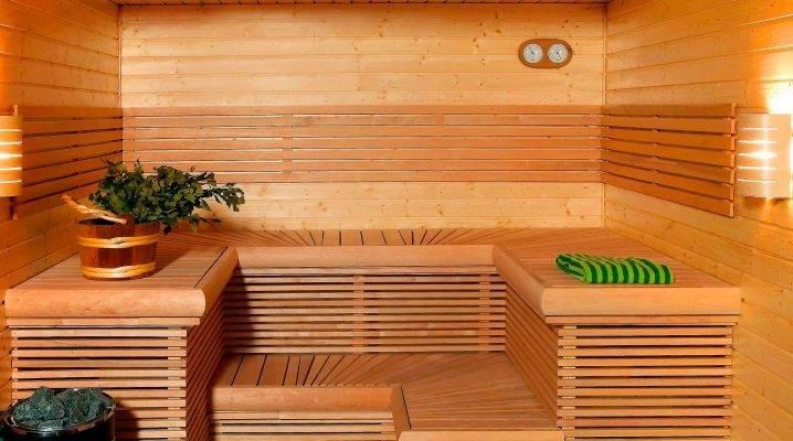 Как построить баню своими руками: проекты, фото, пошаговая инструкция