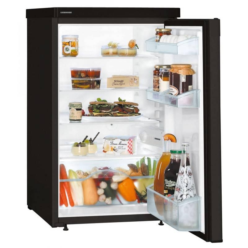 Сравнение лучших моделей встраиваемых холодильников серии ноу фрост