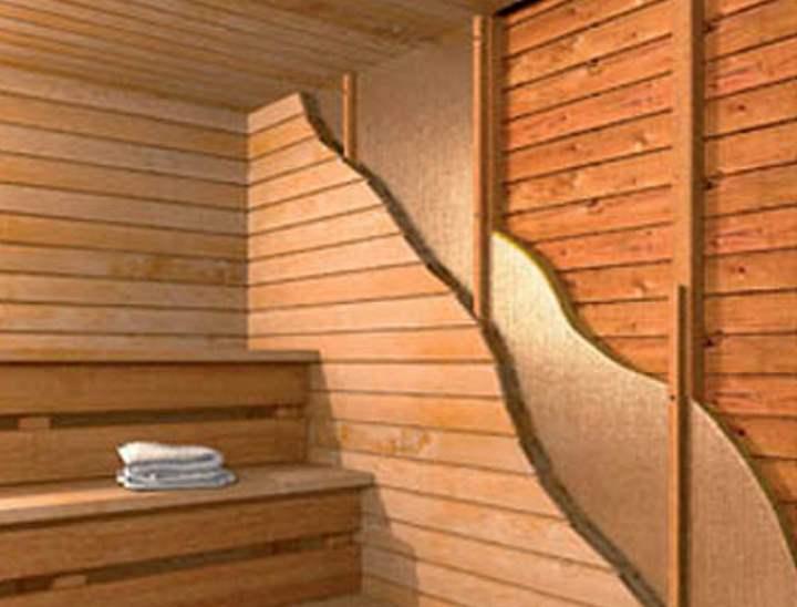 Утеплитель для потолка: какой лучше выбрать, какой слой теплоизоляции нужно, выбор плотности плиты, толщина утеплителя